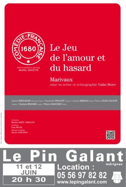 Le Pin Galant1