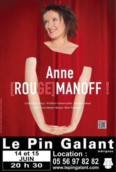 Le Pin Galant3