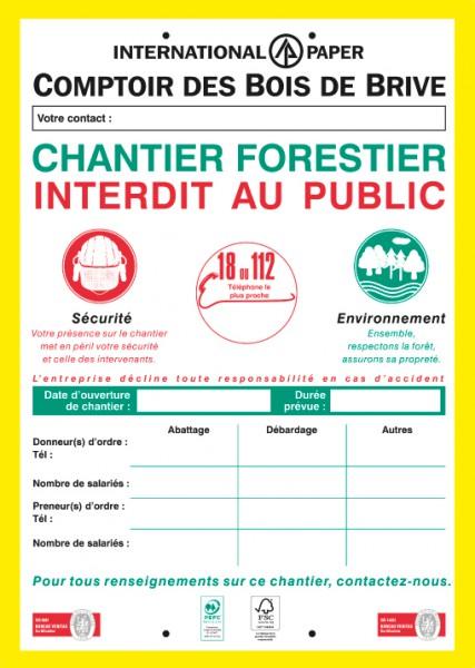 Chantier-1