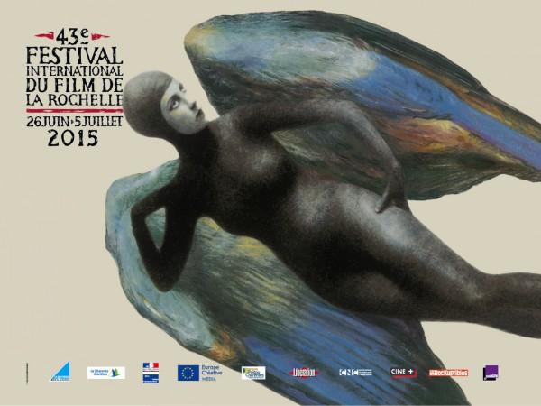 Festival film LR