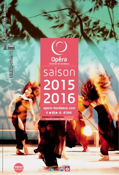 Opera 2016